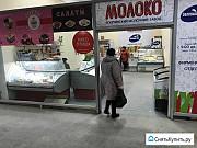 Торговое помещение, 47.04 кв.м. Новосибирск
