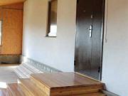 Дом 150 м² на участке 10 сот. Колтубановский