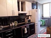 1-комнатная квартира, 43 м², 9/12 эт. Большие Вяземы