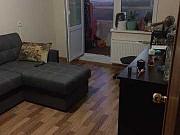 1-комнатная квартира, 35 м², 10/11 эт. Набережные Челны