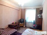 Комната 32 м² в 2-ком. кв., 2/3 эт. Ростов-на-Дону