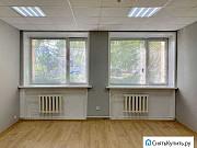Офисное помещение, от 20 м2 Кострома