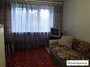 Комната 13 м² в 1-ком. кв., 4/4 эт. Саратов