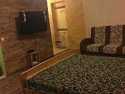 1-комнатная квартира, 40 м², 2/5 эт. Петрозаводск