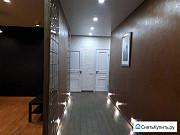 3-комнатная квартира, 102 м², 16/19 эт. Котельники