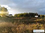 Участок 8 сот. Петропавловск-Камчатский
