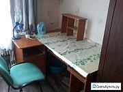 Комната 12 м² в 4-ком. кв., 6/9 эт. Курск