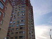 1-комнатная квартира, 39 м², 8/18 эт. Московский