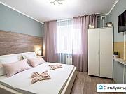 1-комнатная квартира, 20 м², 1/12 эт. Котельники