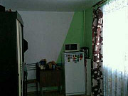 Комната 14 м² в 2-ком. кв., 1/4 эт. Екатеринбург