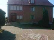 Дом 492 м² на участке 35 сот. Лосино-Петровский