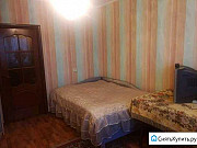 Комната 15 м² в 3-ком. кв., 5/9 эт. Новосибирск
