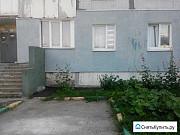 Комната 22 м² в 2-ком. кв., 1/6 эт. Нижний Новгород