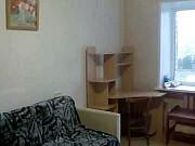 Комната 14 м² в 2-ком. кв., 8/10 эт. Архангельск