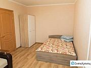 1-комнатная квартира, 37 м², 8/14 эт. Жуковский