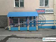 Продам торговое помещение, 85.6 кв.м. Уфа