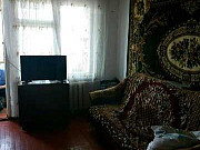 Комната 18 м² в 1-ком. кв., 6/7 эт. Учкекен