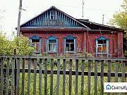 Дом 36.5 м² на участке 6.5 сот. Сердобск