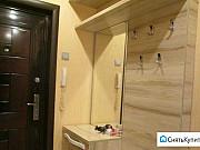 1-комнатная квартира, 38 м², 3/5 эт. Клинцы