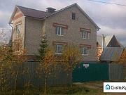 Дом 315 м² на участке 15 сот. Ухта
