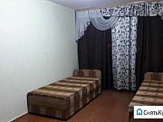 2-комнатная квартира, 44 м², 3/5 эт. Мончегорск