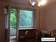 2-комнатная квартира, 49 м², 3/4 эт. Дубна