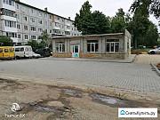 Торговое помещение, 130 кв.м. Новомосковск