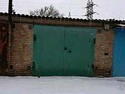 Гараж >30 м² Азов