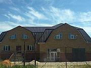 Дом 720 м² на участке 15 сот. Заворонежское