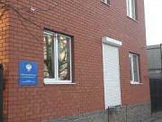 Отдельно стоящее здание в центре, 450 кв.м. Оренбург