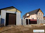 Дом 152 м² на участке 7 сот. Якутск