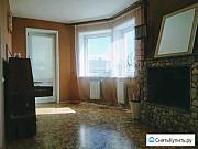 4-комнатная квартира, 140 м², 5/9 эт. Дедовск