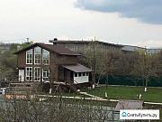 Коттедж 110 м² на участке 15 сот. Самара