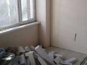 Комната 16 м² в 2-ком. кв., 3/5 эт. Сочи