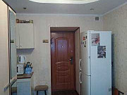 Комната 12 м² в 1-ком. кв., 2/9 эт. Пермь