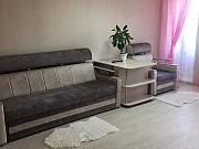 1-комнатная квартира, 34 м², 3/5 эт. Курган