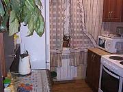 2-комнатная квартира, 47 м², 4/5 эт. Партизанск