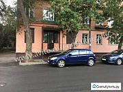 Помещение свободного назначения, 46 кв.м. Астрахань