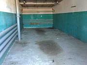 Складское помещение, 53 кв.м. Новый Уренгой
