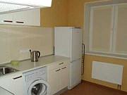 1-комнатная квартира, 38 м², 8/10 эт. Красково