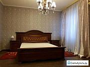 3-комнатная квартира, 78 м², 10/11 эт. Липецк