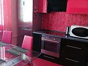 2-комнатная квартира, 60 м², 10/12 эт. Курск