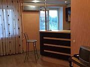 1-комнатная квартира, 32 м², 3/5 эт. Курск