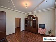 2-комнатная квартира, 55 м², 1/2 эт. Волоколамск