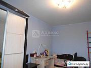 1-комнатная квартира, 35 м², 3/5 эт. Боровский