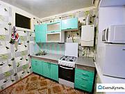 1-комнатная квартира, 33 м², 1/4 эт. Бугуруслан