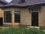 Коттедж 120 м² на участке 3 сот. Яблоновский