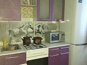 1-комнатная квартира, 30 м², 1/5 эт. Кострома