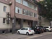 Сдам офис 150 кв.м. в центре Рязань