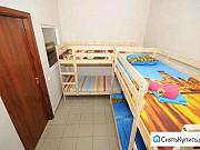 Комната 17 кв.м. в > 9-к, 1/1 эт. Нижний Новгород